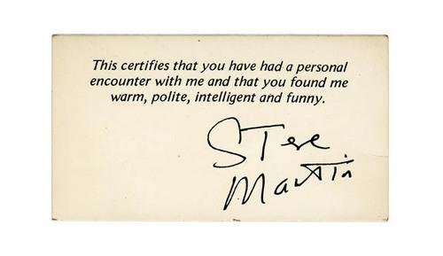 Steve_martin_card