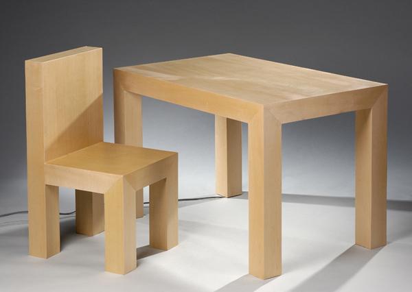 Bae_sehwa_lighting_table_off